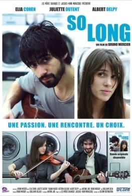 So long (2014)