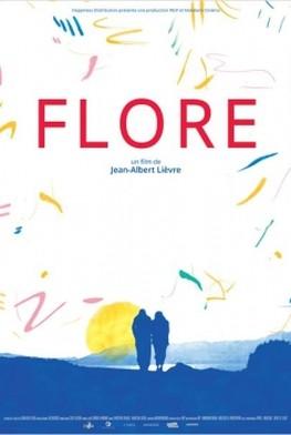 Flore (2014)