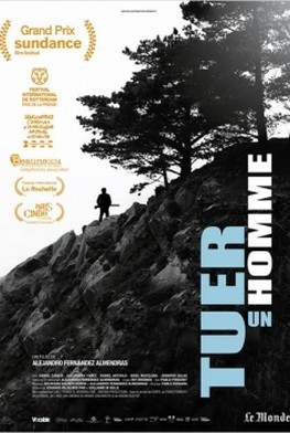 Tuer un homme (2014)