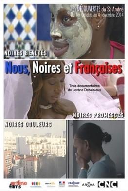 Noires Beautés (2005)