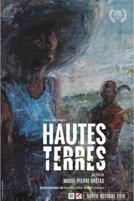 Hautes-Terres (2014)
