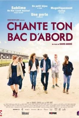 Chante ton Bac d'abord (2013)