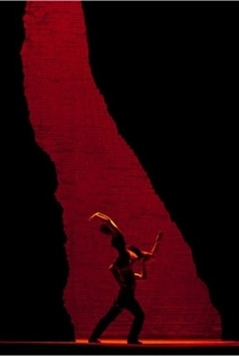 Carmen (Pathé Live) (2014)