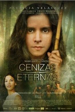 Cenizas Eternas (2011)