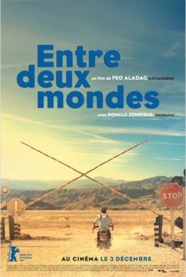 Entre deux mondes (2014)