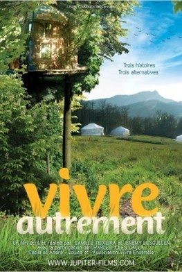Vivre Autrement (2014)