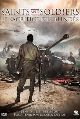 Saints & Soldiers 3, le sacrifice des blindés (2014)