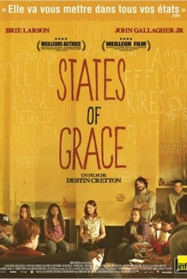States of Grace (2013)