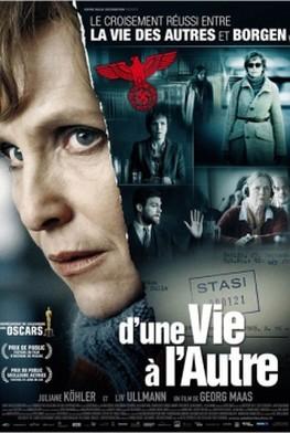 D'une vie à l'autre (2013) en Streaming
