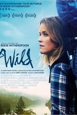 Wild (2014)