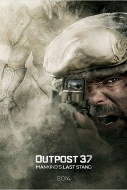 Outpost 37 (2014)