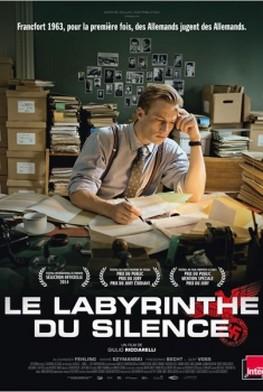le labyrinthe 3 le rem de mortel 2018 en streaming vf. Black Bedroom Furniture Sets. Home Design Ideas