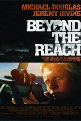 Beyond the Reach (2013)