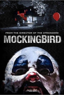Mockingbird (2014)