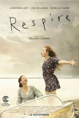 Respire (2014)