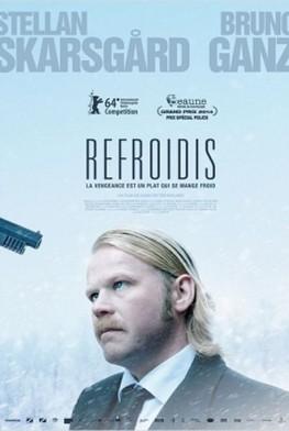 Refroidis (2014)