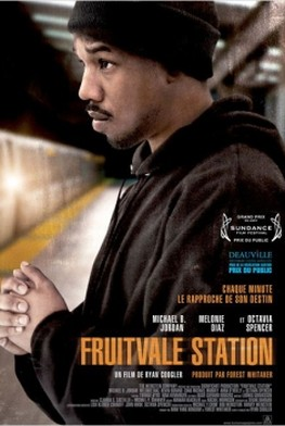 Fruitvale Station (2013) en Streaming