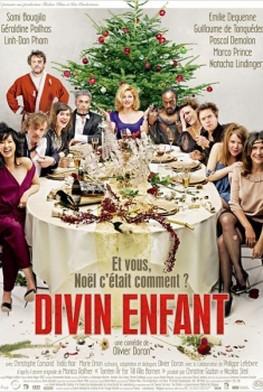 Divin enfant (2013)