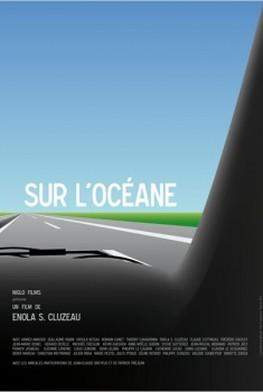 Sur l'Océane (2013)