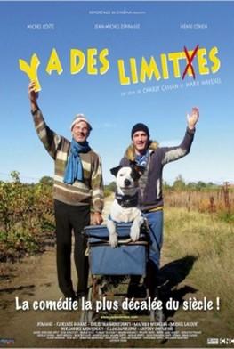 Y a des limites (2013)