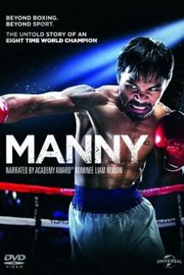 Manny (2014)