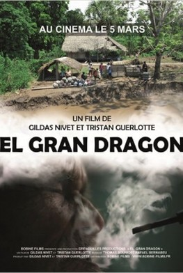 El Gran Dragón (2012)