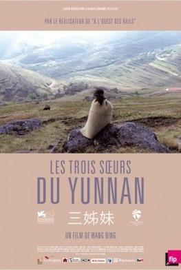Les Trois soeurs du Yunnan (2012)