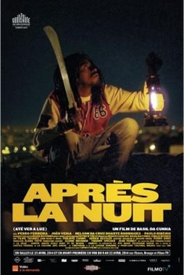 Après la nuit (2013)