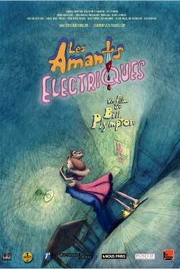 Les Amants électriques (2013)