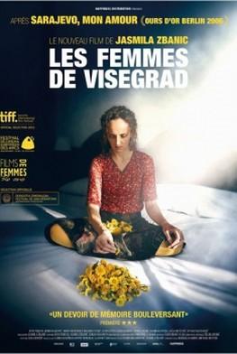 Les femmes de Visegrad (2013)