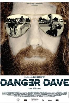 Danger Dave (2013)