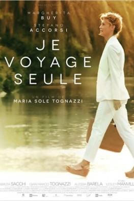 Je voyage seule (2013)