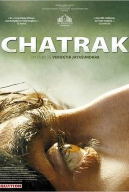 Chatrak (2010)