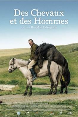 Des chevaux et des hommes (2013)