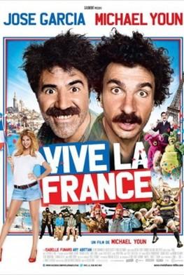 Vive la France (2012)