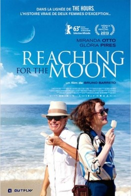 Reaching for the Moon (2012)