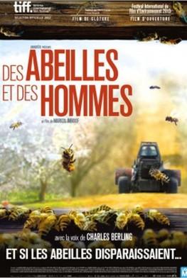 Des Abeilles et des Hommes (2012)