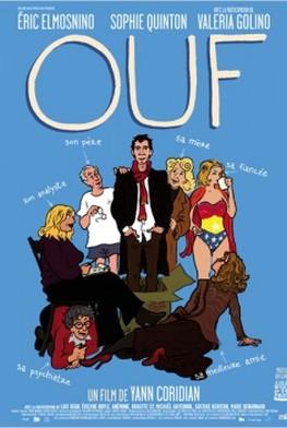 Ouf (2012)