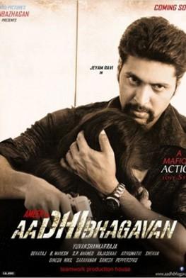 Aadhi Bhagavan (2012)