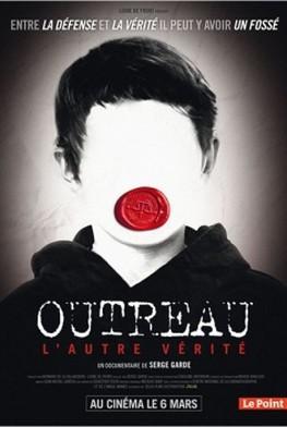 Outreau, l'autre vérité (2012)