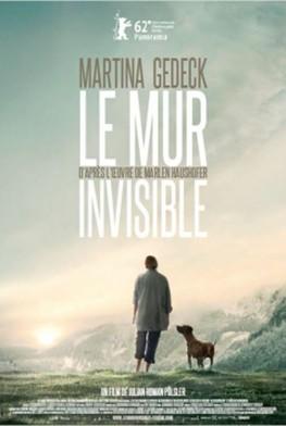 Le Mur Invisible (2012)