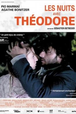 Les nuits avec Théodore (2012)