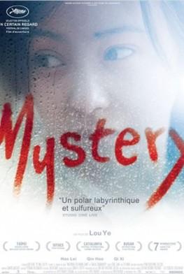 Mystery (2012)