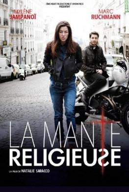 La Mante religieuse (2014)