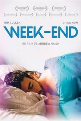 Week-ends (2014)