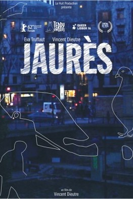 Jaurès (2012)
