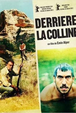 Derrière la Colline (2012)