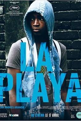 La Playa (2012)