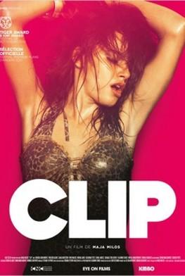 Clip (2011)