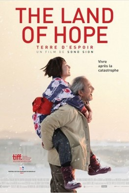 The Land of hope (2012)